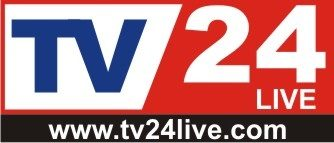 TV24Live